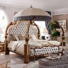 Luxury bedroom furniture Romantic Italian French Rococo Luxury Bedroom Furniture Dubai Luxury Bedroom Furniture Set Zhaoqing Bisini Furniture And Decoration Co Ltd Alibaba Italian French Rococo Luxury Bedroom Furniture Dubai Luxury