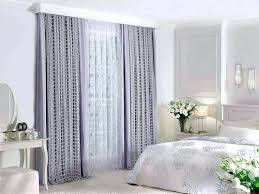 Girls Curtains For Bedroom Girls Bedroom Curtains Girls Bedroom Curtains  Girls Bedroom Curtains Ideas Bedroom Curtain .