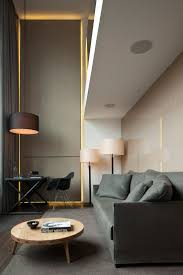 Small Picture Best 25 Hotel interiors ideas only on Pinterest Hotel lobby