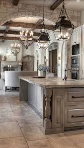 excellent decorating italian furniture full. Majestic 60+ Best Rustic Italian Houses Decorating Ideas Https://decoredo.com Excellent Furniture Full