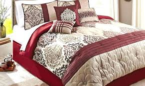 french country bedding sets quilts duvets