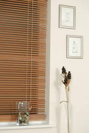 Window Decoration Decor Remarkable Wooden Blinds Lowes For Modern Window Decoration