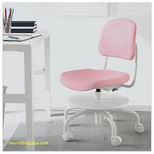 cute childs office chair. Outstanding Desks Childrens Wooden Desk And Chair Uk . Cute Childs Office