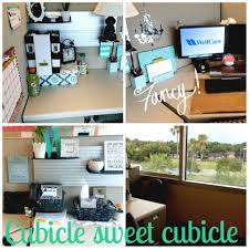 decorating office cubicle. Large Size Of Uncategorized:fun Cubicle Ideas In Good How To Decorate Office Decorating L