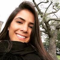 "100+ ""Julia O'hara"" profiles | LinkedIn"