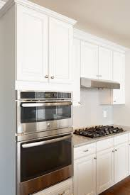 Gas Double Oven Wall The 25 Best Gas Double Wall Oven Ideas On Pinterest Gas Double