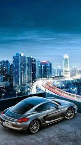 Android Wallpaper Cars - 2021 Android ...