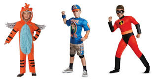 blebee 10 halloween costume ideas for boys under 30