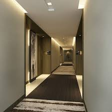 hotel hallway lighting ideas. new world saigon vietnam by white jacket hotel corridorhotel hallwaycorridor hallway lighting ideas n