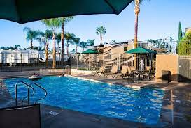 Maybe you would like to learn more about one of these? The 10 Best Orange County Camping Of 2021 With Prices Tripadvisor