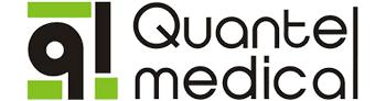 Bilderesultat for quantel medical