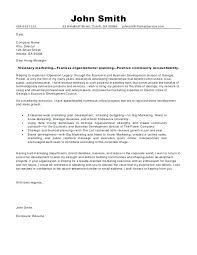 Writing Cover Letter Example Best Cover Letter Examples Ideas Of