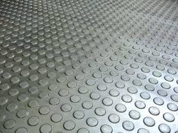 home depot rubber flooring rubber flooring tiles home depot outdoor home depot rubber flooring for bathroom