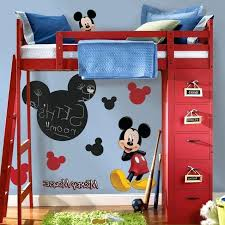 king size disney bedding medium size of mickey mouse nursery decor bedding sets king size mickey