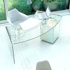 curved office desk. Curved Office Desk Hugojimenez Brilliant E