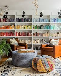 Pantones Spring  Colors In Fashion And Interiors A Design - Home fashion interiors