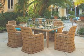 Kospia Farms Lane Venture Heritage Home Group Outdoor Furniture - Landscape lane outdoor furniture