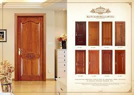 exterior wooden door plans. wood designs for doors. image permalink · doors door images alluring exterior wooden plans m