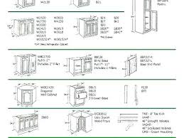 standard kitchen cabinet depth kitchen cabinet widths modern kitchen cabinet widths on in standard kitchen cabinet specifications catalog standard kitchen