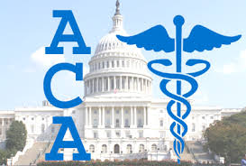 Image result for aca