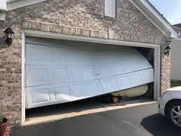 bh garage door 14 photos garage door services west rogers park chicago il phone number yelp
