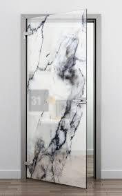modern glass door designs. Glass Printing Offers Great Opportunities In Modern Architecture And Design. Door Designs S