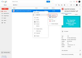 19 Google Drive Upload Resume Overview Hankventure87 Google