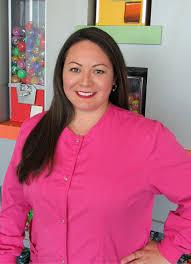 Pediatric Dental Hygienist Monica Martinez Dental Hygienist World Pediatric Dental