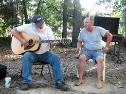 Paul Eskew and Bobby Eskew - YouTube
