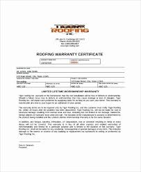 sample roofing contract free residential roofing contract template best of sample roofing