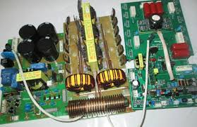 wiring diagram symbols uk images sip mig welder wiring diagram wiring diagrams database