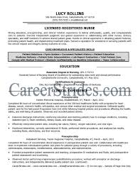 admirable objective for rn resume brefash rn nursing resume examples nurse resume sample experience best objective for rn resume objective statement