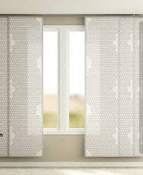 window shades ikea. Perfect Window The Knot  Your Personal Wedding Planner Ikea Window PanelsIkea Panel  CurtainsBlinds  And Window Shades N