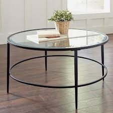 appealing circle coffee table round glass metal base and ikea wood small tables top design ideas with storage living room inexpensive for shelf large