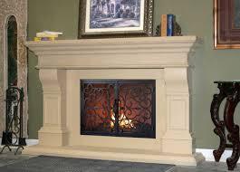 best elegant fireplace mantels for your home design breathtaking elegant fireplace mantels images design ideas