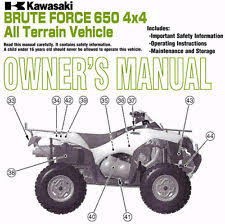 likewise Brute Force 750 Wiring Diagram   Wiring Diagram together with Kawasaki Brute Force 750 Wiring   Wiring Diagram as well  further HOW TO  05 06 BUS Connector Fix with pics   MudInMyBlood Forums in addition 05 Kawasaki Brute Force 650 Pioneer Backup Camera Wiring as well 2006 650 Brute Force Wiring   Wiring Diagram moreover Kawasaki Brute 650 Wiring Diagram   Wiring Diagram together with 2005 Kawasaki Brute Force 750 Wiring Diagram   Wiring Diagram besides  also 2005 Kawasaki Brute Force 750 Wiring Diagram   Wiring Library. on 05 kawasaki brute force 650 wiring diagram