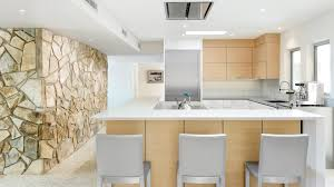 Kitchens By Design Iowa City Kitchen Modern Kitchensign Sioux City Iowa In Malaysia