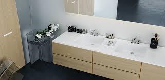 Hi Macs Color Chart Bathroom Sinks Hi Macs A New Generation Of Inspiration