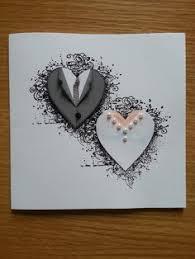 739 Best Wedding Anniversary Love Cards Images Wedding Anniversary