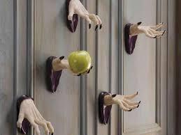 halloween door decorating contest winners. 36 Halloween Office Door Decorating Contest Ideas Dorm 970x728 Winners