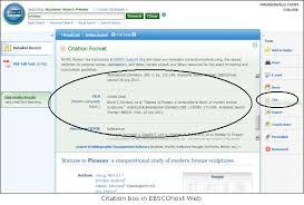 mla format citation maker letter world online custom essay writing service ancheim ie apa essay format pertaining to mla