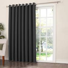 eclipse curtains target sheer curtains target target grommet curtains