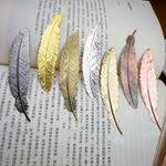 30pcs/lot Cute Kawaii Paper Bookmark Vintage Japanese ... - Airyclub