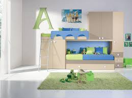 contemporary furniture for kids.  contemporary modern italian kids furniture contemporary with bedroom inside contemporary furniture for kids
