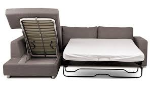 Full Size of Sofa:chaise Sofa Beds With Storage Awesome Chaise Sofa Beds  With Storage ...