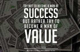 Inspirational Quotes For Success Best 48 Great Inspirational Quotes On Success Wealth And Riches