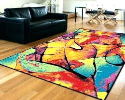milliken area rugs signature collection reviews catalog