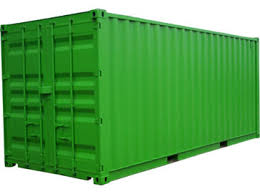 We offer New and Used UK shipping containers at cheap prices from  reputable, professional dealers throughout the UK, to both private and  trade, single units ...