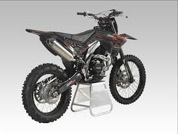 apollo db 36 250cc dirt bike get the max out of life
