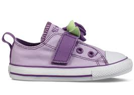 converse easy slip. converse chuck taylor all star simple slip lavendula flower infants 737278f easy /